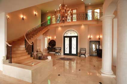 Lighting Design Tips For Interior Design And Decorating Your Home
