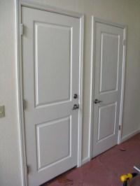 Download free Installing Prehung Pocket Doors software ...
