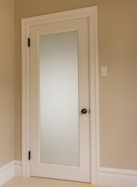 Blog - Interior Door Replacement Company