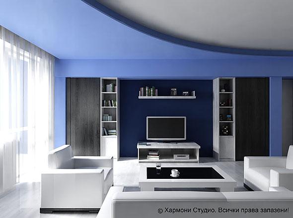 Kitchen Farnichar Design