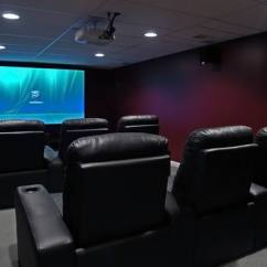 Theatre Sectional Sofa Kaufen Mit Ratenzahlung Customer Testimonials And Pictures Of Our Most Popular ...