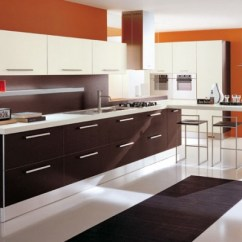 Kitchen Laminate Small Island Bar Interior Exterior Plan Features And Benefits Of