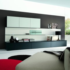 Living Room Glass Shelves Lodge Style Furniture Interior Exterior Plan Design For Modern Home With