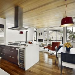 Interior Design Kitchen Small Remodel Cost Exterior Plan Theme In Wooden