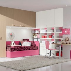 Girls Room Chair Teak Lounge Interior Exterior Plan Ideal Pink Bedroom Idea For Young