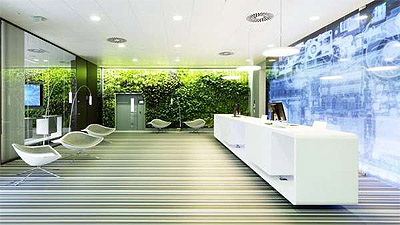 vienna-microsoft-lobby-mindful-design-consulting