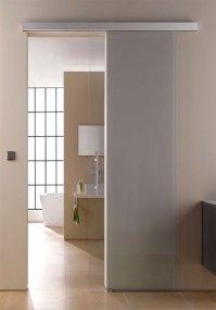Uye Home: 9 Foot Sliding Glass Doors