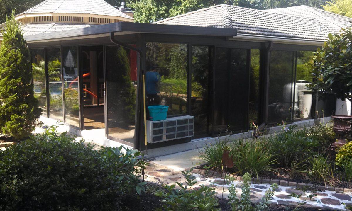uv window tinting timonium md home window tinting md