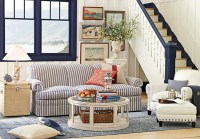 Country Style Interior Design | InteriorHolic.com