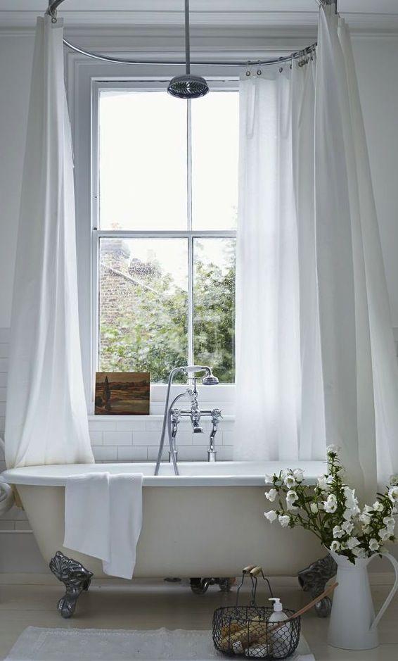 Vintage Bathroom Design Ideas Interiorholic Com