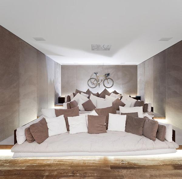 cheap hand chair office gumtree home theater seat design ideas | interiorholic.com