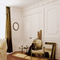 Ideas and Tips for Wall Decor | InteriorHolic.com