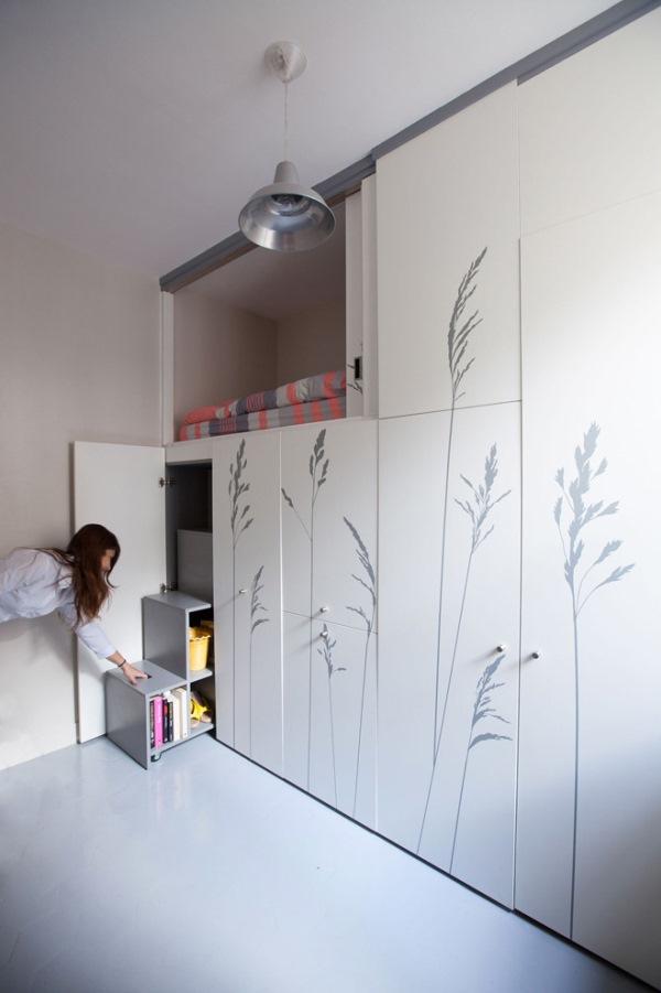 Small L Kitchen Ideas