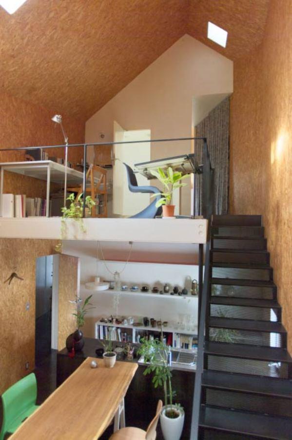 unique chair design ideas patio covers target small duplex in japan | interiorholic.com