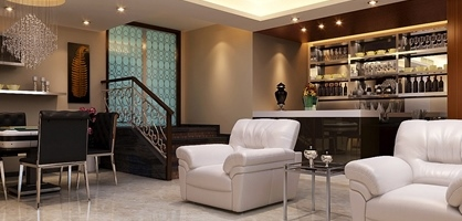images of living rooms with interior designs room design malaysia style decorating ideas bar in