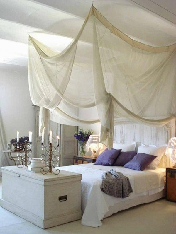 Magical Bedroom Design Ideas Interiorholic Com