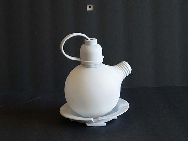 Top 5 Most Weird Teapots  InteriorHoliccom