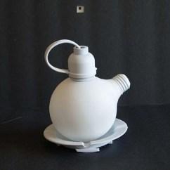 Fancy Sofa Set Design New Top 5 Most Weird Teapots | Interiorholic.com