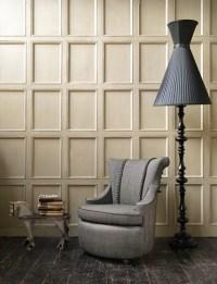 Reading Nook Design Ideas | InteriorHolic.com