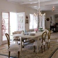 Shabby Chic Decorating Style | InteriorHolic.com