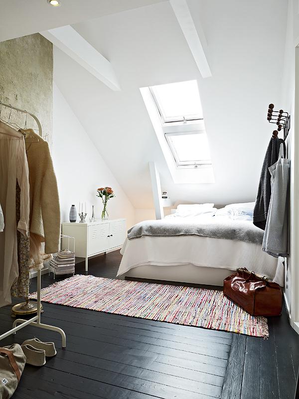 Windowless Bedroom Design Ideas