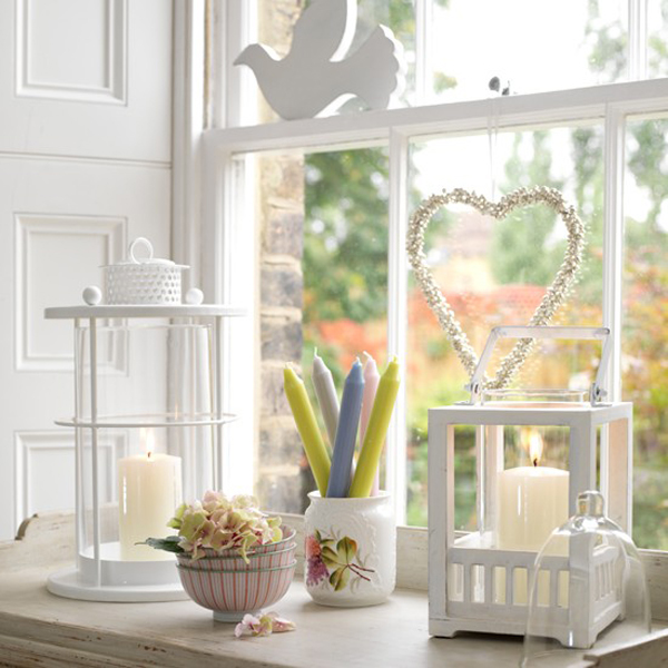 living room window sill decorating ideas paint for open and kitchen how to decorate your sills modern colorful home decor windowsill decoration