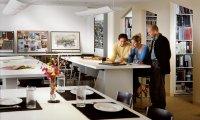 Tips for Interior Designers | Interior design ideas