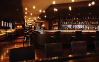 bar decoration idea   Interior design ideas