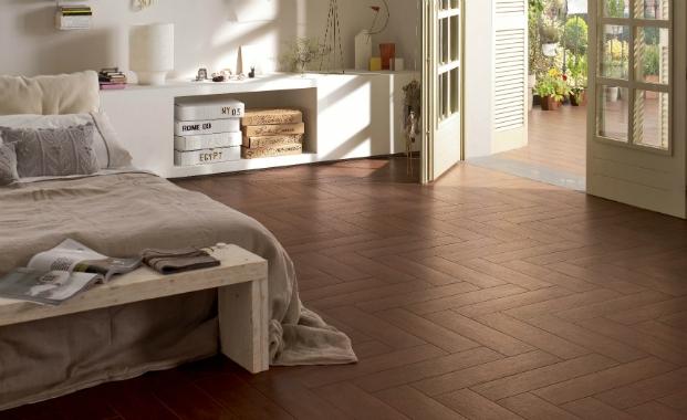 bedroom flooring ideas  Interior design ideas