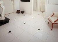 Drawing Room Floor Tile Design Pictures