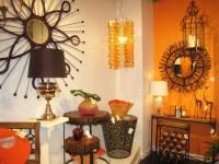 Home Accessories Decoration ideas | Interior design ideas