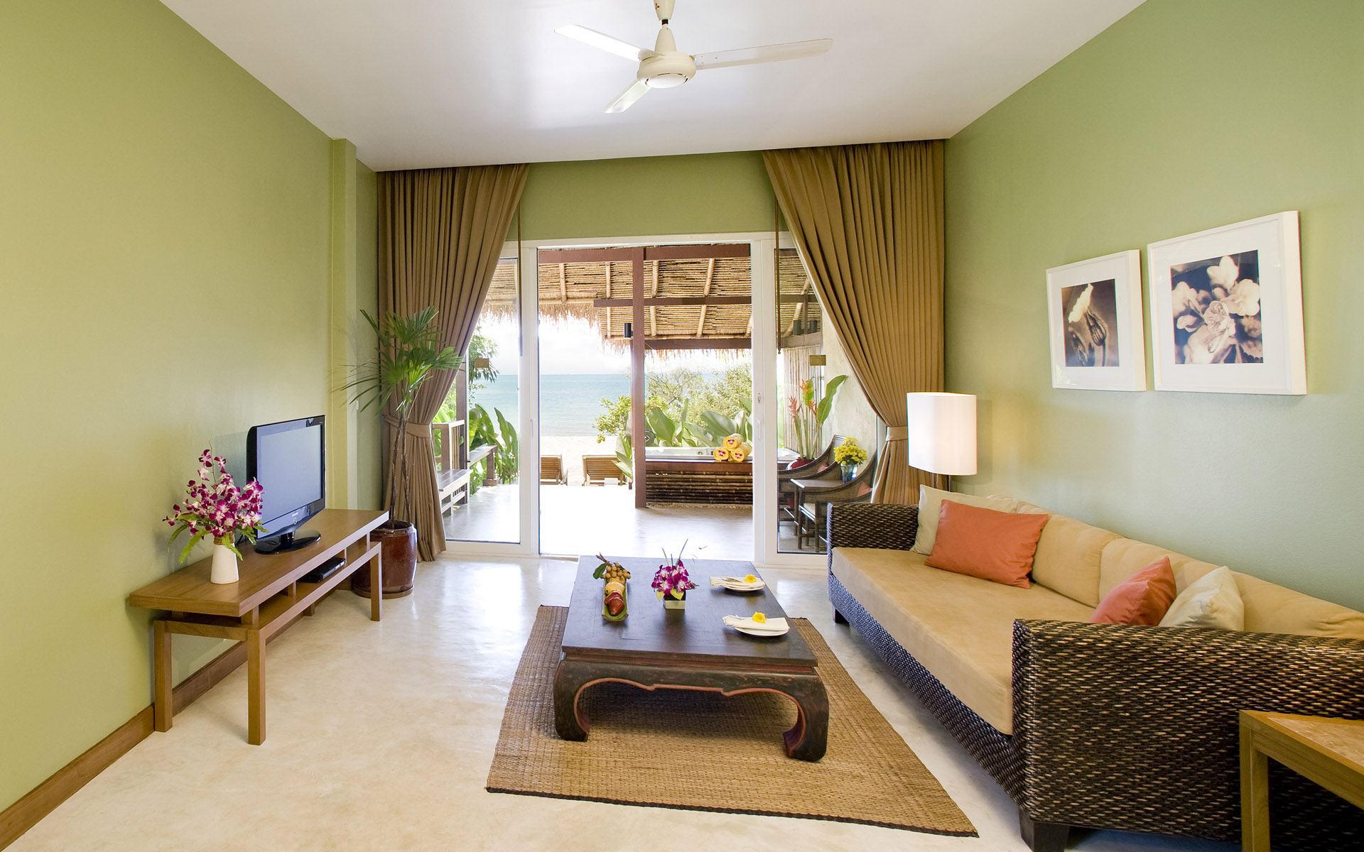 living room decorating ideas in nigeria mission style furniture light green interior idea | design