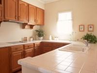 marble top kitchen interior | Interior design ideas