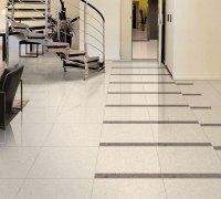 Vitrified Tiles floor | Interior design ideas