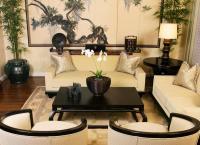 How to create inviting home?   Interior design ideas