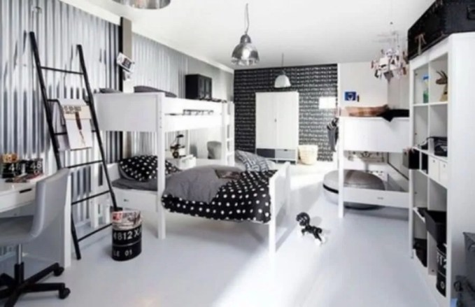 20-black-and-white-kids-room-ideas-12
