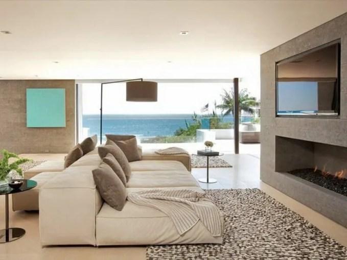 DP__Arianna-Noppenberger-modern-neutral-living-room_h_lg