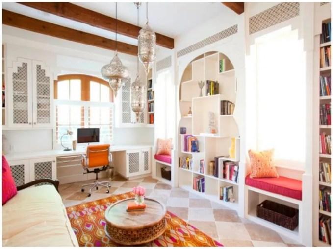Moroccan-interior-designs-444