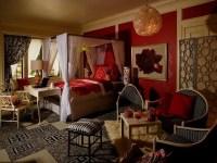 10 Lovely Teen Girl Bedroom Interior Design Ideas - https ...
