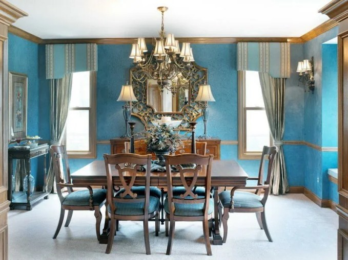 formal dining-room-furniture-contemporary-design-with-an-elegant
