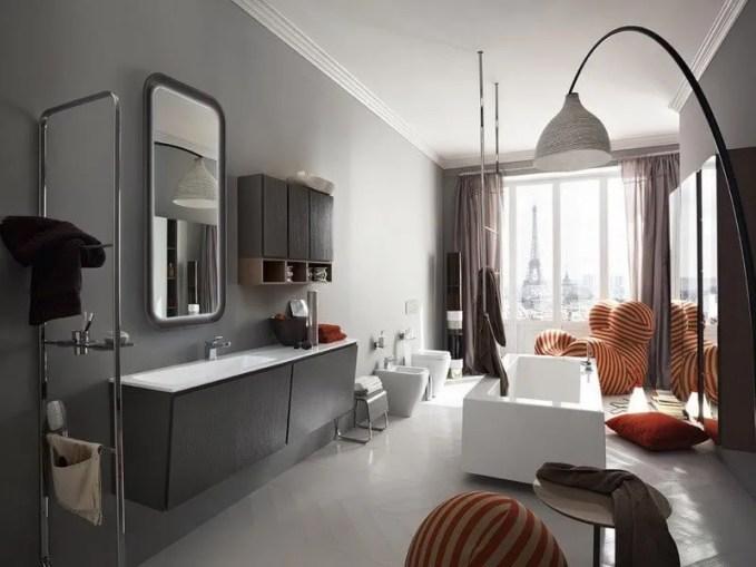 interesting-contemporary-bathroom-interior-design (Copy)