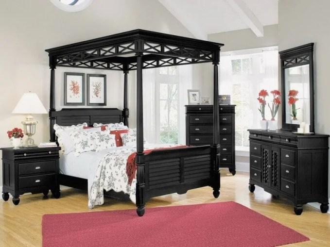 modern-canopy-beds-962x676