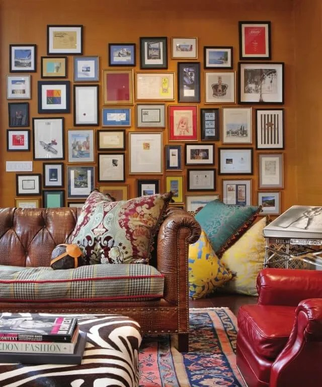 whimsical-eclectic-living-room