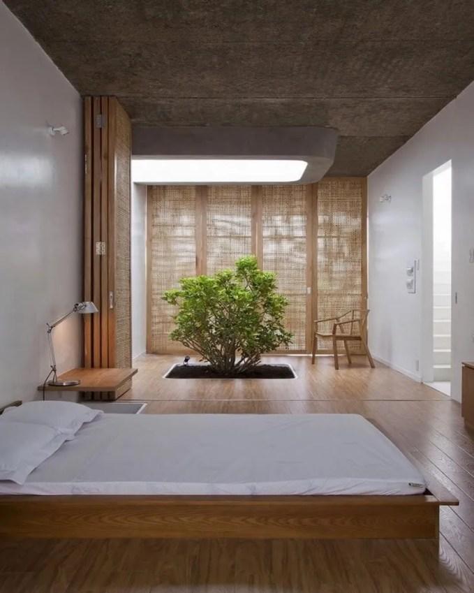 17-Zen-bedroom-scheme-600x900