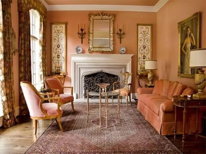 25b7d__victorian-glosy-peachy-living-room
