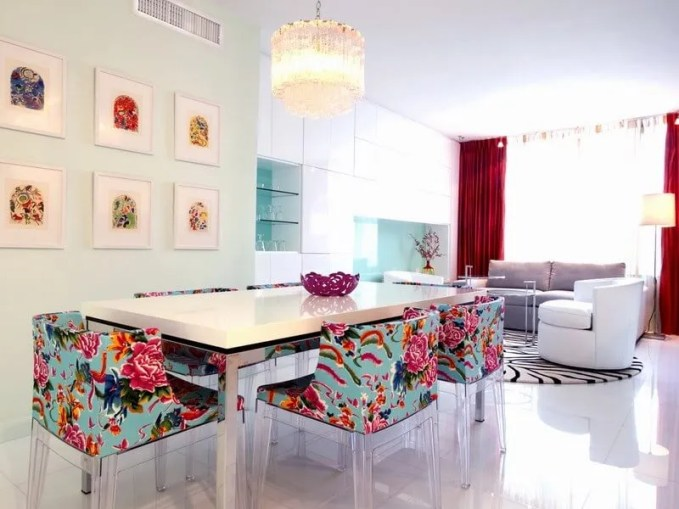 Colorful-Dining-Room-Chairs-Design pp
