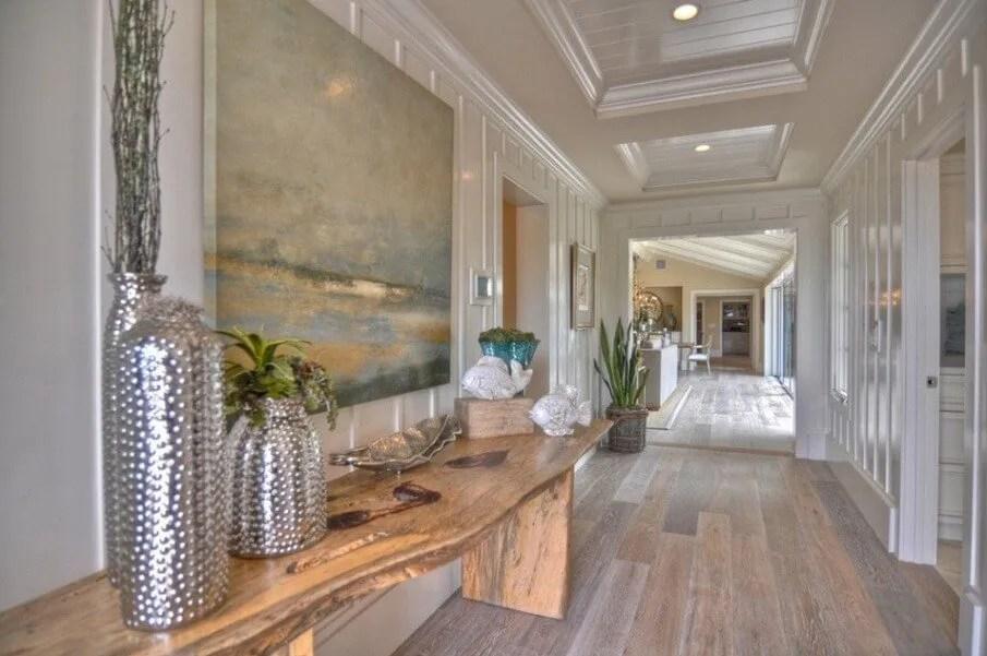 10 Contemporary Hallway Interior Design Ideas  httpsinteriorideanet