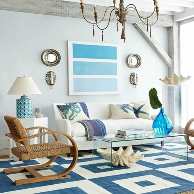 beach-themed-living-room-ideas__