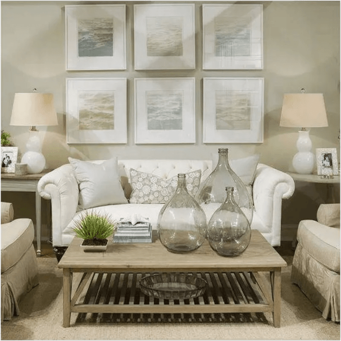 coastal living room32