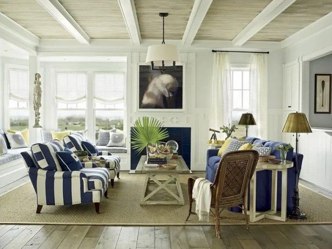 coastal_living_design_ideas_living_room_design_ideas